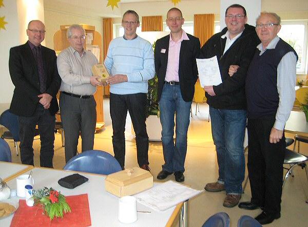 301 moved permanently for Ottensmeier